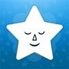 Stop, Breathe & Think Kids: Focus, Calm & Sleep Reviews