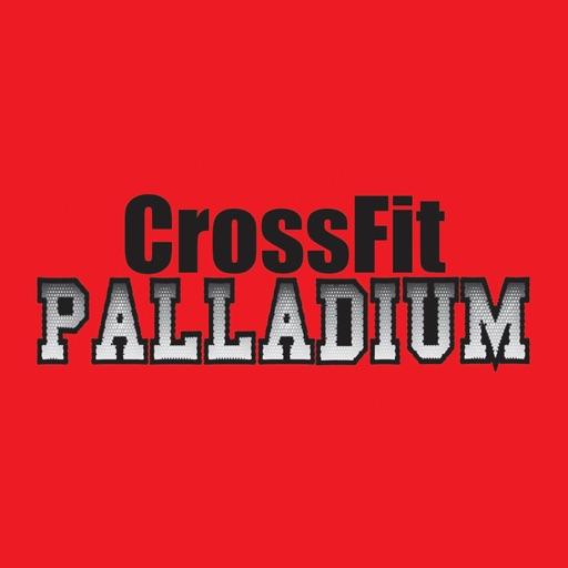 CF Palladium
