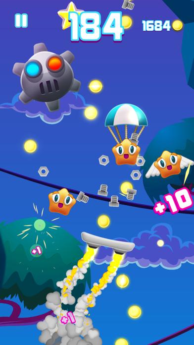 Wobblers screenshot 9