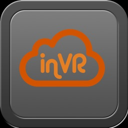 "inVR for ""Google Cardboard VR""  Virtual Reality"