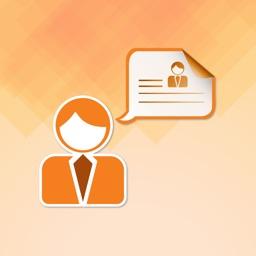 Resume Manager : Professional CV Maker