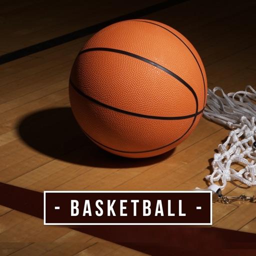 Basketball Wallpapers - HD Wallpapers