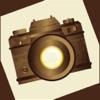 美图拍照相机-最美自拍p图神器