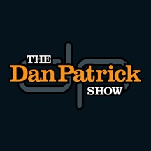 The Dan Patrick Show