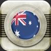 Radios Australia