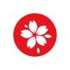 Học Tiếng Nhật Minna