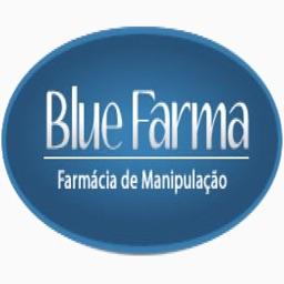 Blue Farma
