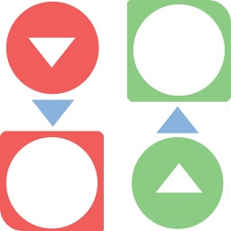 Solve it : Colors Game