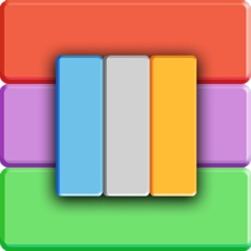 Activities of Quick Color Tap - match this colors quickly