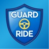 GuardRide Guardian Reviews