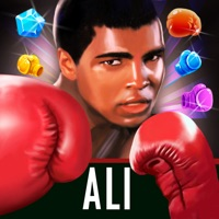 Codes for Muhammad Ali: Puzzle King Hack