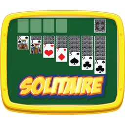 Classic Spider Solitaire Card Pro