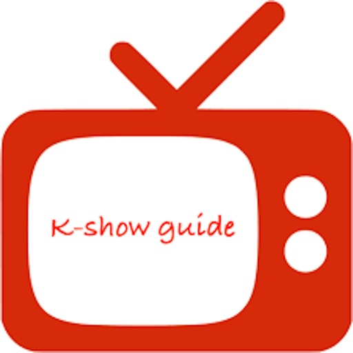 K-Show Guide