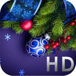 +100 High Quality Wallpapers of Holidays