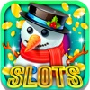 Crystal Ice Slot Machine: Spin big and win huge