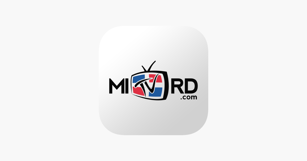 MiTV RD - Dominican Republic TV: Live and Recorded on the