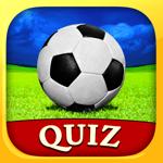 Quiz Football ~ Devinez le joueur et l'équipe! на пк