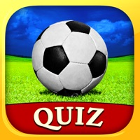 Codes for Football Quiz  ~ Guess the Player & Team! Hack