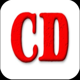 Credit Disputer: Best Credit Score Training