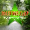 Dschungelcamp Partyspiel 2018