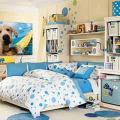 Teen Room Decor Ideas - New Design Ideas