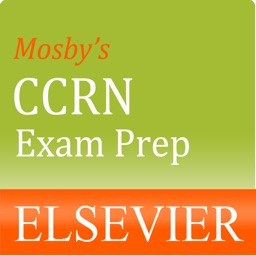 CCRN - Critical Care Registered Nurse Exam 2017