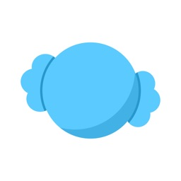 Pokégodex - Assistant for Pokémon GO