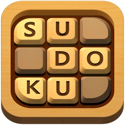Sudoku Free: Multiplayer!
