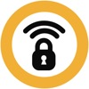 Norton WiFi Privacy VPN Ranking