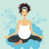 Yoga durante el embarazo - Principiantes Consejos