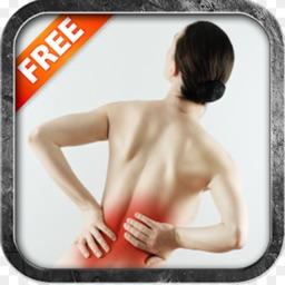 Fibromyalgia - Course of fibromyalgia treatment