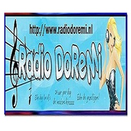 Radio Doremi