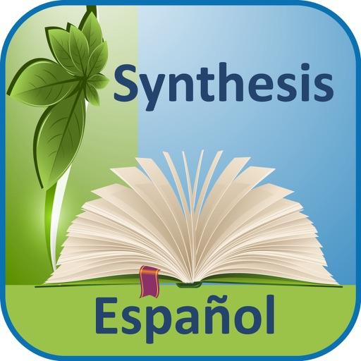 Synthesis Español