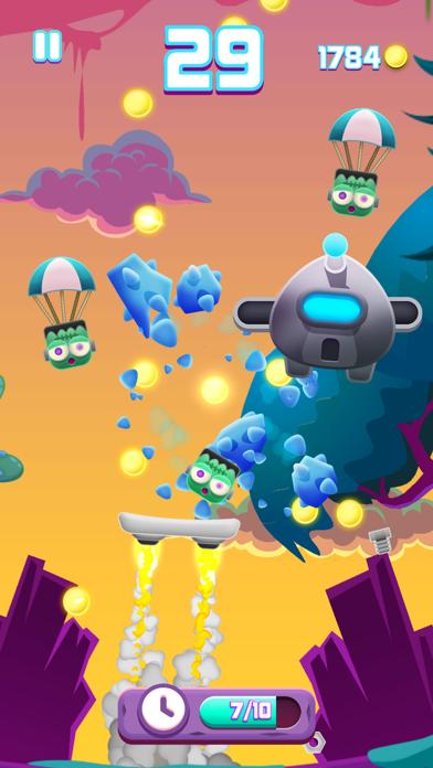 Wobblers screenshot 7