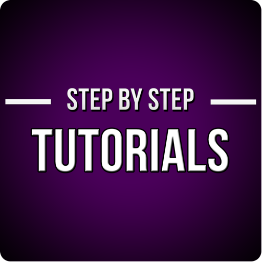 Step by Step Tutorials for Traktor PRO
