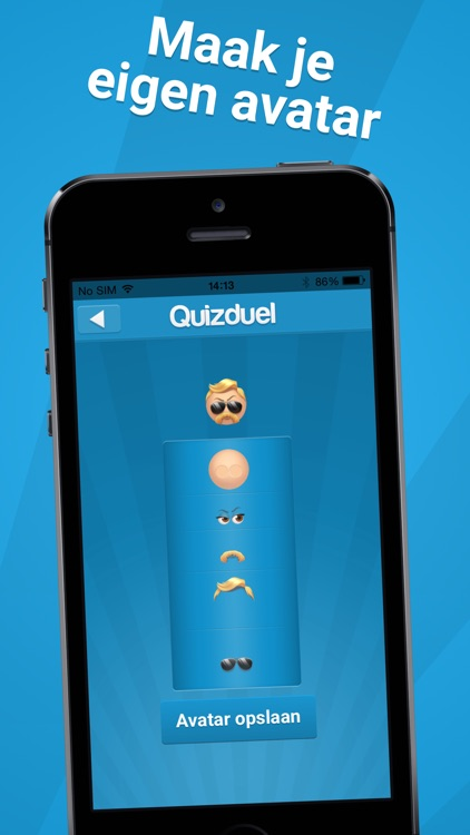Quizduel screenshot-3