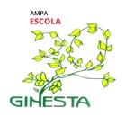 AMPA Escola Ginesta icon