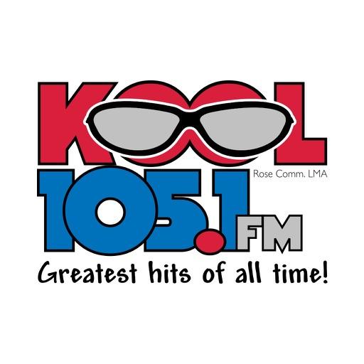 KWOL-FM iOS App
