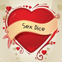 Codes for Sex Dice - Play love games with your beloved Hack