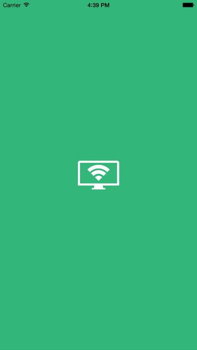 Télécommande pour SFR TV