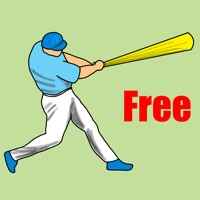 Codes for Baseball Everyday Free Hack