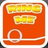 Ring Me - Make It Circle - iPhoneアプリ