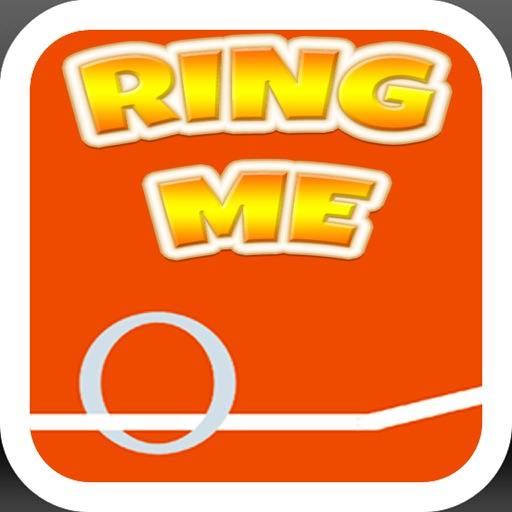 Ring Me - Make It Circle