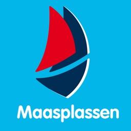 Maasplassen.com