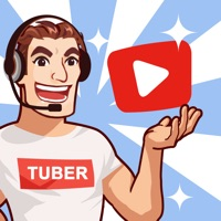 Codes for Tube Simulator - Clicker Games & Idle Tuber Tycoon Hack
