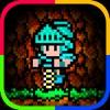 ホッピングナイト - 無料オンライン対戦ゲームアイコン