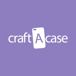 Craftacase - Phone case maker & Photo case creator