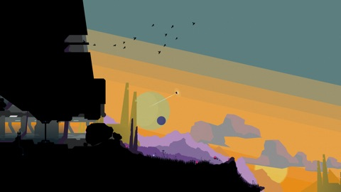 Screenshot #13 for forma.8 GO