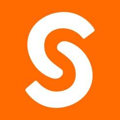 Sunshine - Stream & Transfer Media From Any Device
