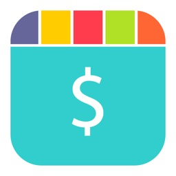 Money Care Apple Watch App